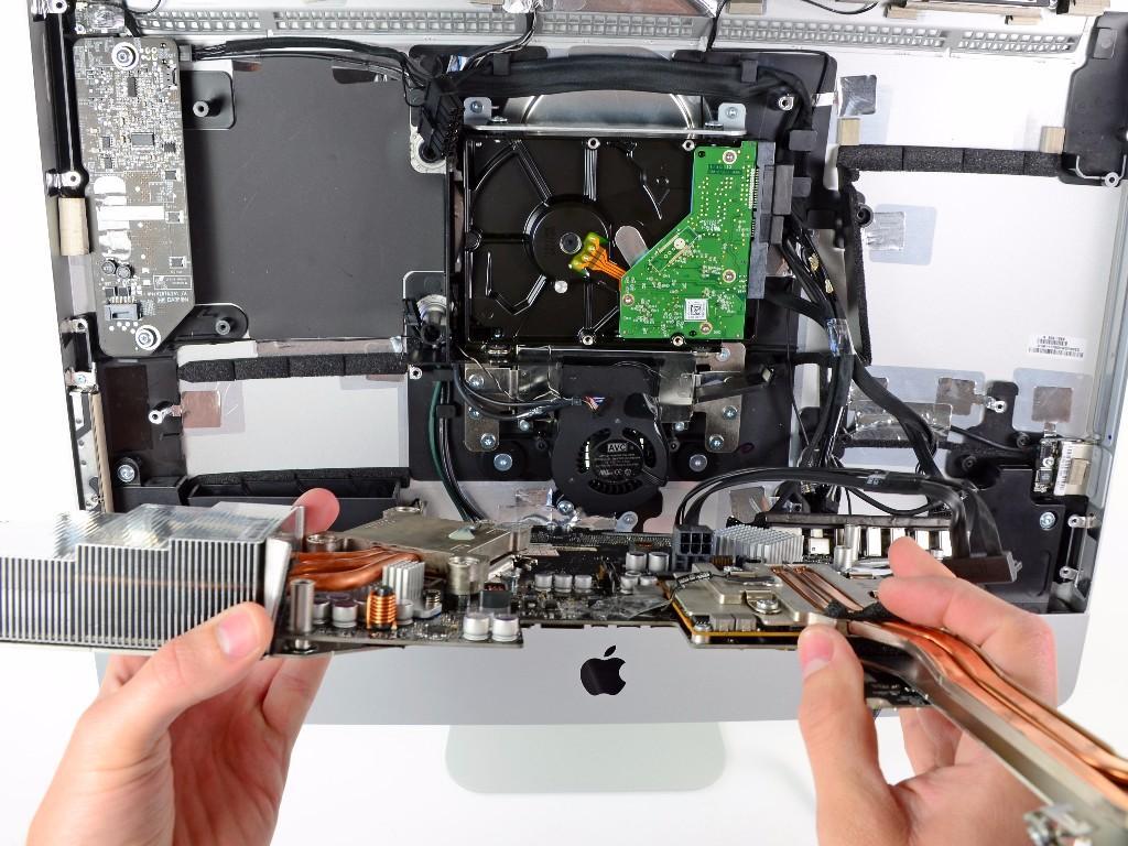sửa laptop thủ đức