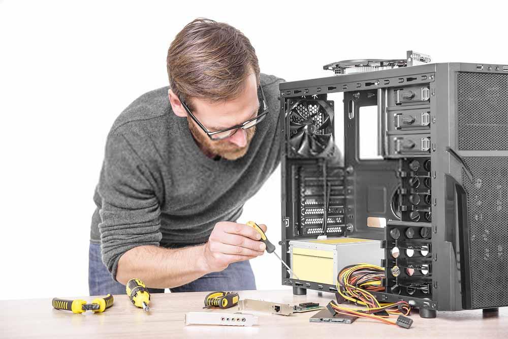dịch vụ sửa máy tính tại nhà thủ đức